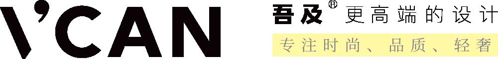 上海吾及万博体育手机登录网页有限公司