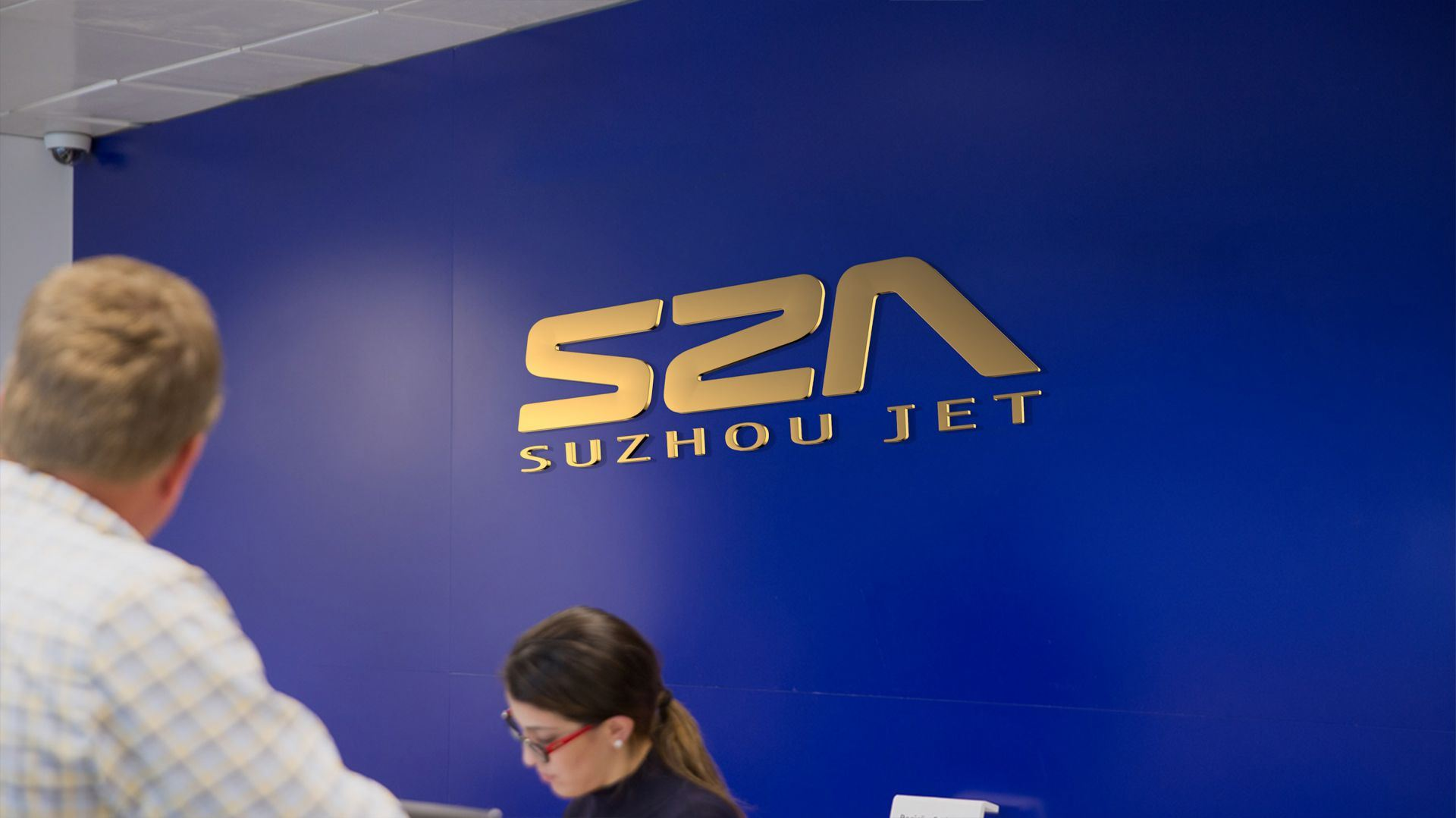 SZA (7).jpg